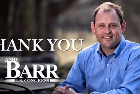 barr-thank-you